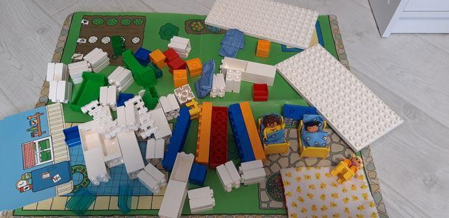 Лего, портфель сова из гарри потера