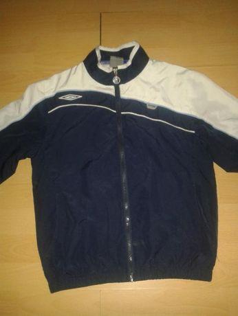 Umbro bluza sportowa