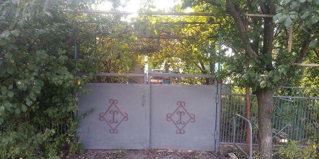 Продам дом в селе Адалымовка
