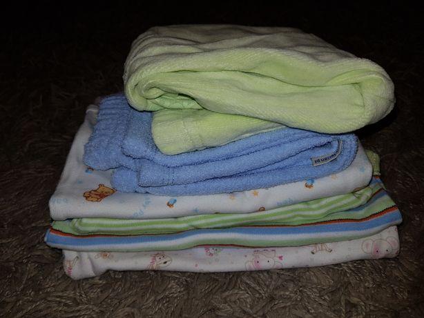 Mega paka ubrań dla chłopca 56 zestaw ubranek