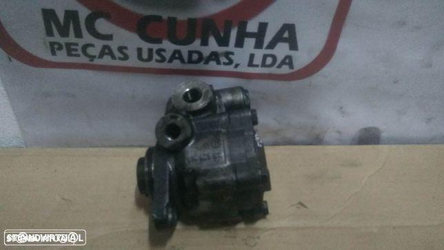 BOMBA DIREÇÃO Renault Master Trafic Movano 7683955118 7700300535E