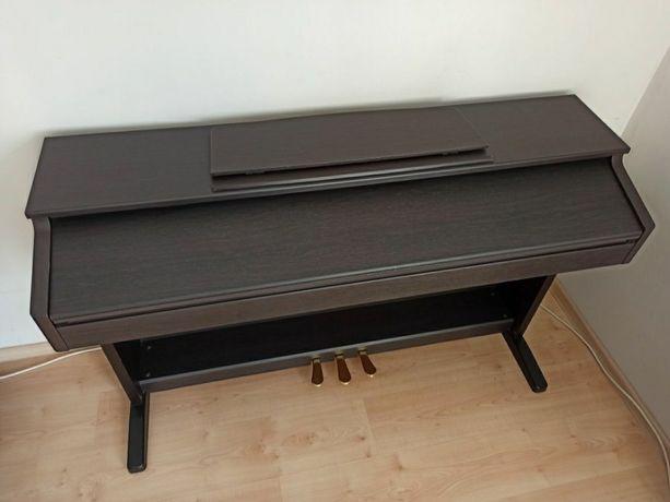 Sprzedam pianino cyfrowe Orla CDP10