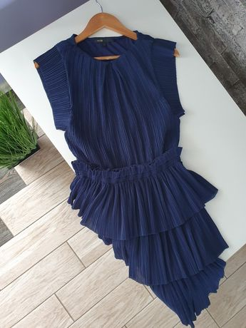 Платье maje paris премиум ( sandro *