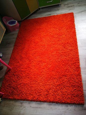 Ковер килим 150/200 ворс травка шагги shagy
