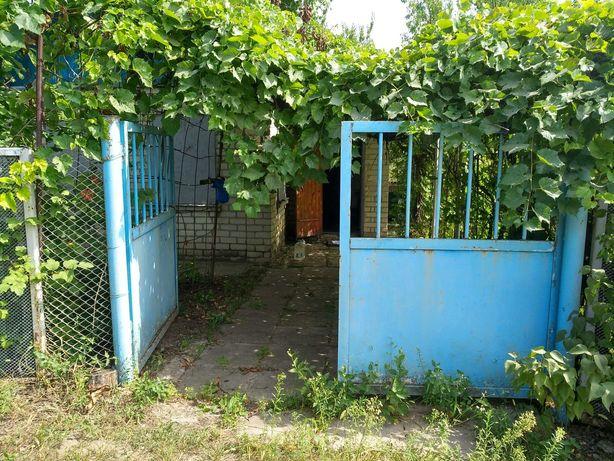 Продам дом дачу в  Солоницевке,  прекрасное место недалеко от Харькова