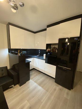 Sprzedam nowoczesne mieszkanie na Wyczerpach