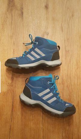Adidas buty trekkingowe 39 1/3