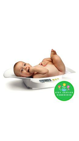 Детские весы на прокат
