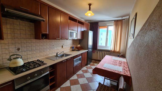 Mieszkanie 3 pokoje 60m2 na słoneczku