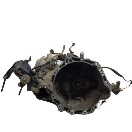 Toyota Yaris 1 1.0 B Skrzynia Biegów Y.1121.3816