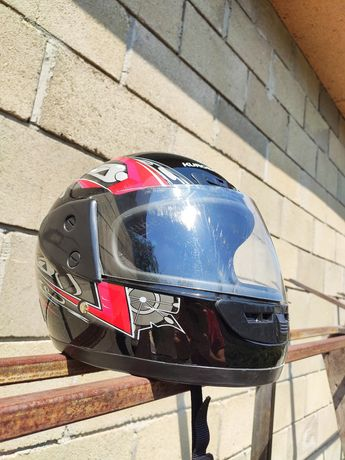 Шлем, каска для (мопеда, скутера, мотороллера).