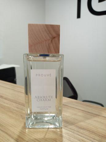 Духи парфуми PURE MUSK