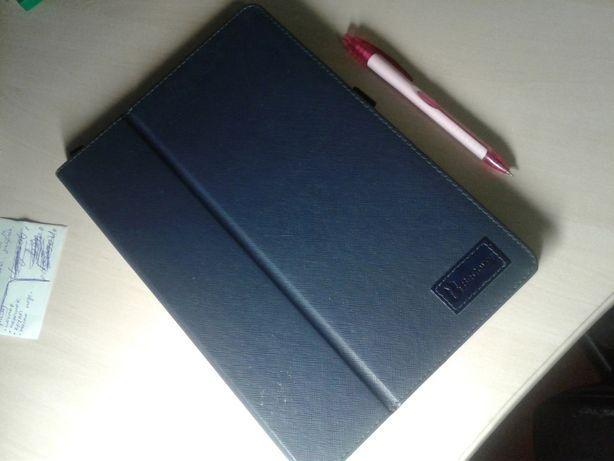 Обложка на планшет Asus ZenPad 10. 700 р.
