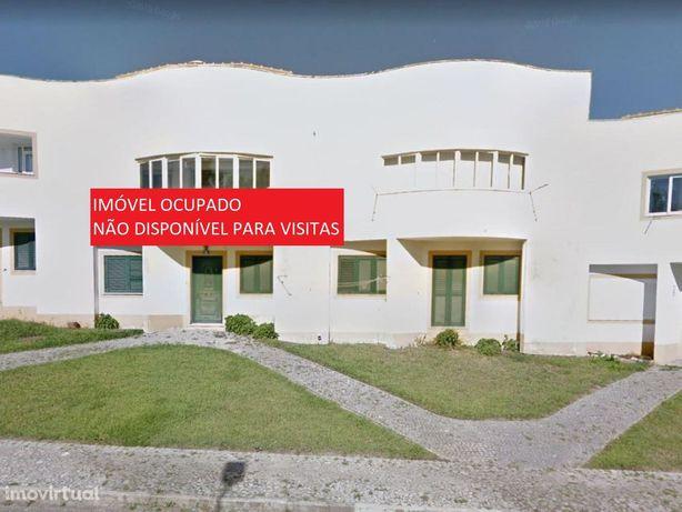 Apartment/Flat/Residential em Évora, Évora REF:1127