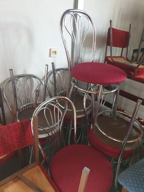 Krzesla, krzeslo fotel duze ilosci ksztalty :) znajdz cos dla siebie