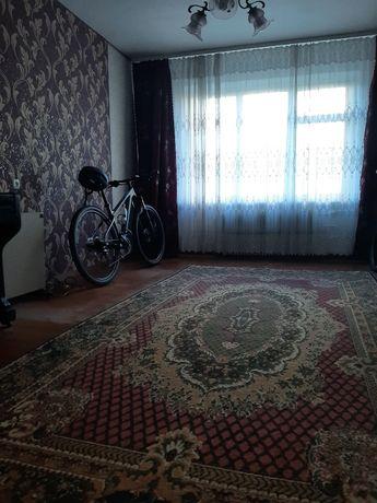 Продам 3х комнатную квартиру 2 мкр. левый берег ulg