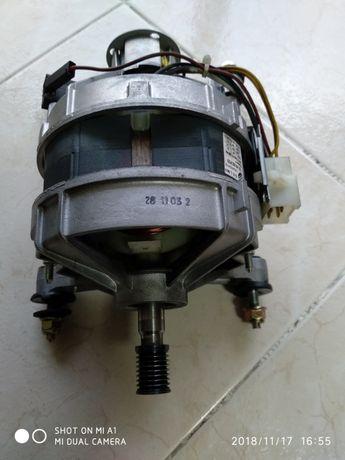 motor maquina lavar roupa fagor