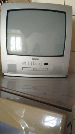 Sprzedam telewizor.