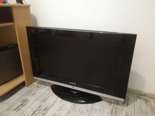 """Uszkodzony Samsung tv 32"""" LE32S71"""