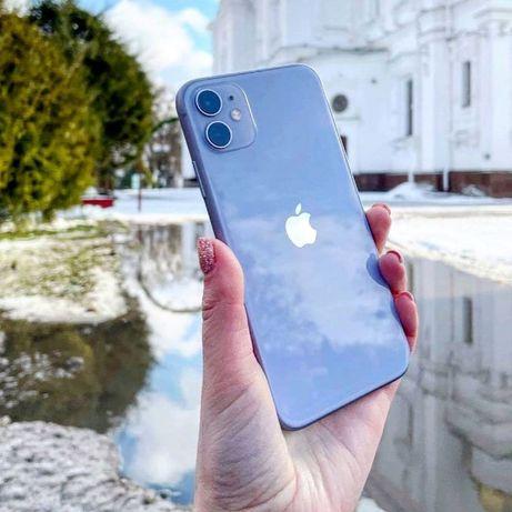 Нові та Б/у Apple Iphone 11 64/128/256GB 7+/8/8+/x/xr/xs/xs max/12pr