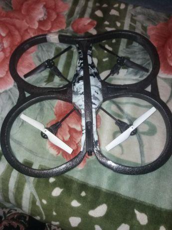 Parrot.Drone 2.0 ELITE EDITION