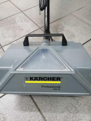 Karcher Puzzi PW20 elektroszczotka