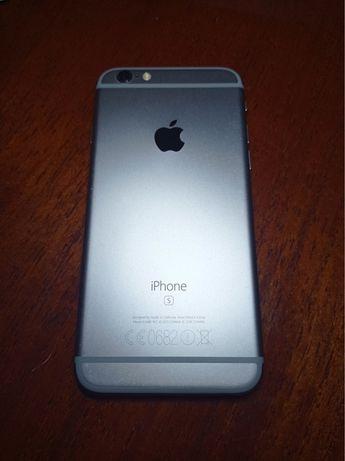 iPhone 6s 64Gb Neverlock