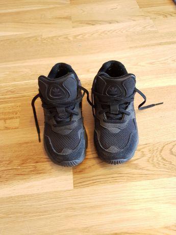 Adidasy dziecięce oryginalne Nike 30