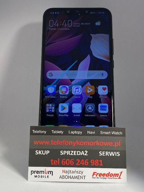 Telefon Huawei HMA-L29 MATE 20