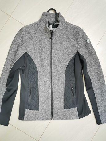 Bluza kurtka Icepeak damska rozmiar 40