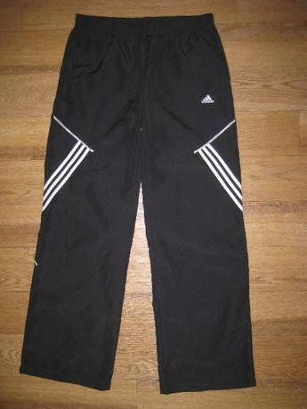 Брюки спортивные Adidas оригинал