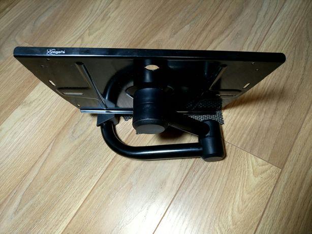 Настенная подставка для телевизора 350х255