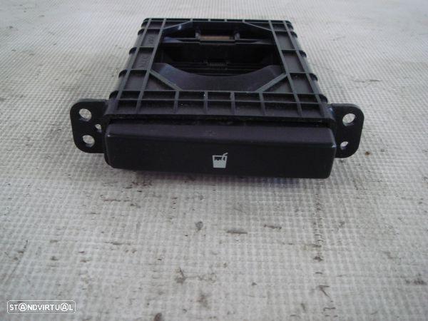 Porta Copos (Objectos) Toyota Avensis (_T25_)