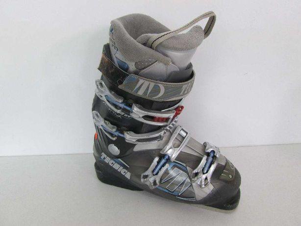 buty narciarskie TECNICA GT MODO/38