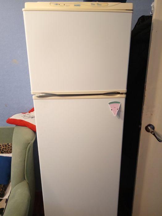 Продам холодильник Запорожье - изображение 1