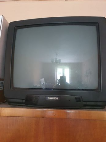 "Telewizor THOMSON 21"""