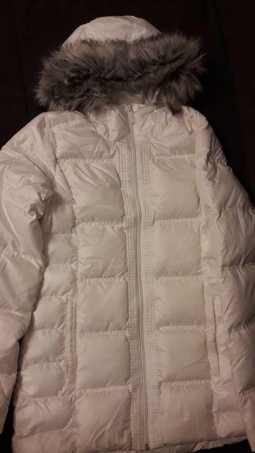 Kurtka zimowa Adidas