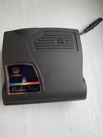 RainbowMate мини електрощетка для пылесоса rainbow