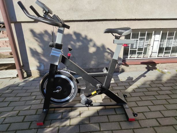 Rower Spinningowy SCUD 7007