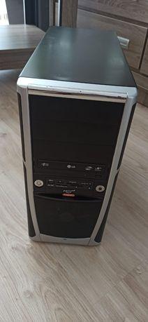 Komputer i5 2500k 16gb ram  ssd 240gb