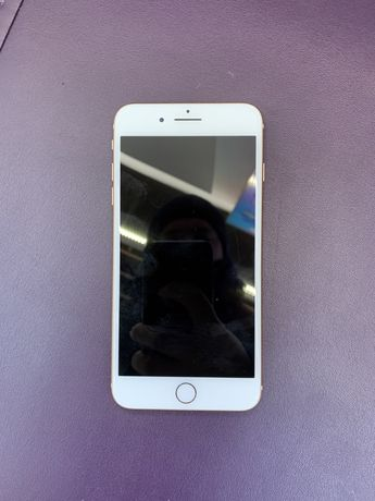 Продам iPhone 8 Plus 64 GB