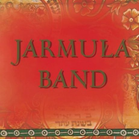 Jarmuła Band