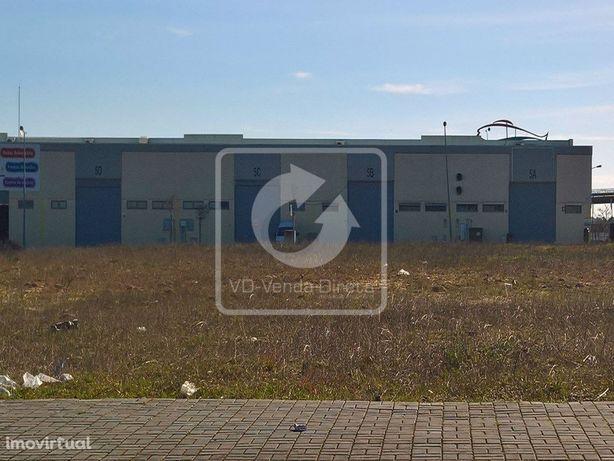 Imóvel da Banca lote de Terreno P/ Indústria, Comercio e ...