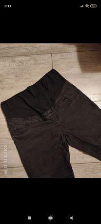 Spodnie ciążowe New Look 42