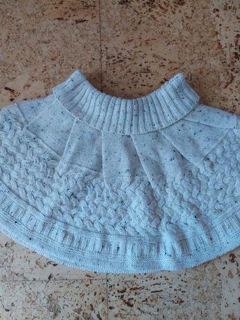 Шикарная юбка  шерсть