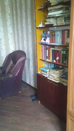 Комната с ремонтом в коммуне Слободка ул. Парковая