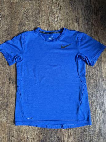 Koszulka Nike Dri Fit L 147-158