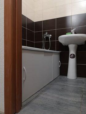 Продам 1-но ком. квартиру в Прилуках.