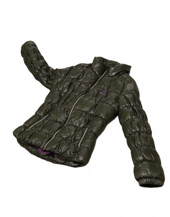Курточка осіння для дівчинки Львов - изображение 1