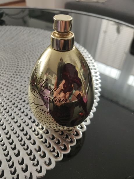 Perfumy agent provocateur 100ml